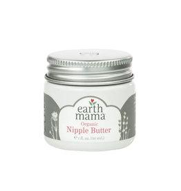 Earth Mama Angel Baby earth mama Organic Nipple Butter (1 oz)