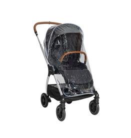 Nuna Nuna MIXX Stroller Rain Cover