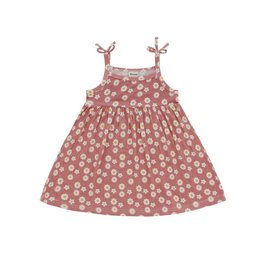 Emerson and Friends Bamboo Sundress - Rose Daisy