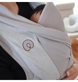 Boppy Boppy ComfyHug™ Hybrid Newborn Baby Carrier