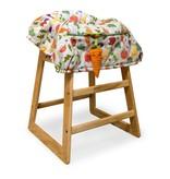 Boppy Boppy® Shopping Cart and Restaurant High Chair Cover