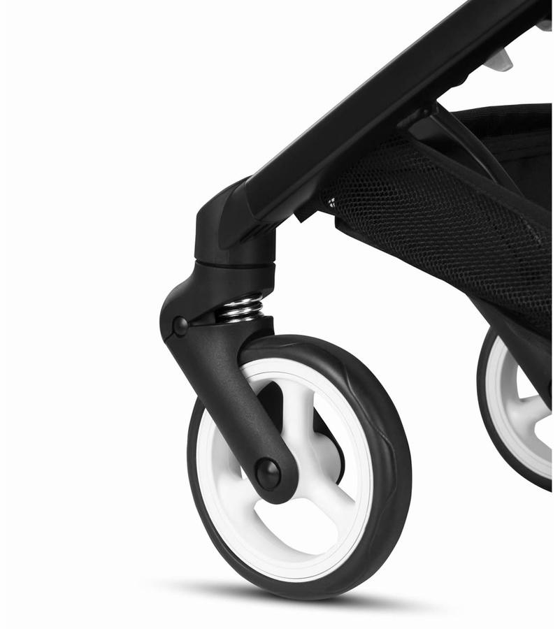 CYBEX Cybex Libelle Compact Stroller