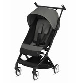 CYBEX Cybex Libelle Compact Stroller (curbside/in store exclusive)