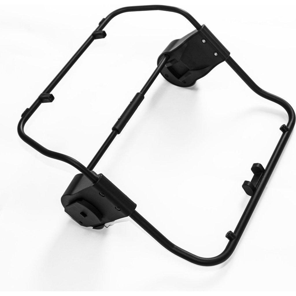 CYBEX Cybex Gazelle S Stroller Infant Car Seat Adapter