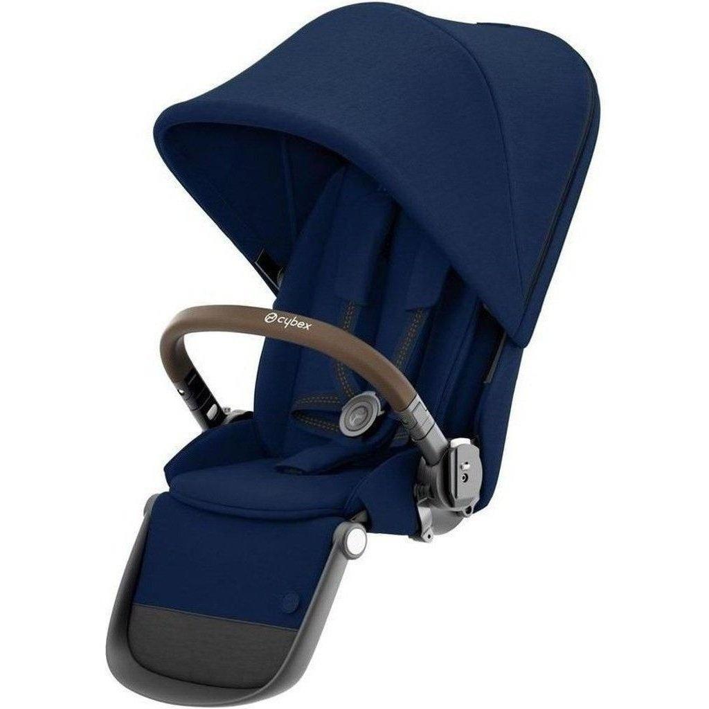 CYBEX Cybex Gazelle S Stroller Sibling Seat