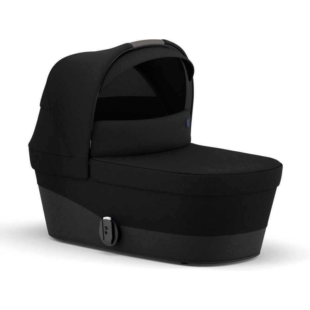CYBEX Cybex Gazelle S Stroller Infant Cot