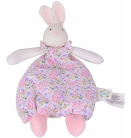 Tikiri Havah the Bunny Flat Teething Toy