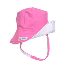 Flap Happy UPF 50+ Fun in the Sun Swim Hat  Kohala