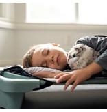 Urban Infant Tot Cot® Nap Mat