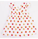 Nola Tawk Berry Nice Organic Muslin Dress