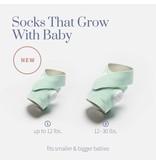Owlet Owlet Smart Sock 3