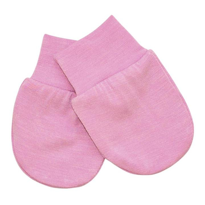 Kyte Baby Kyte Baby Bamboo Scratch Mitten - Infant (various colors)