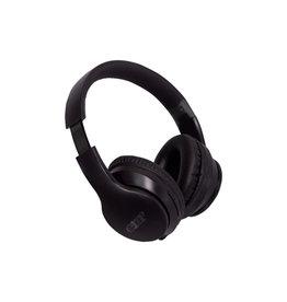 Em's 4 Kids Em's for Kids Bluetooth Audio Headphones