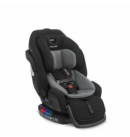 Nuna Nuna EXEC All in One Car Seat (in store exclusive )