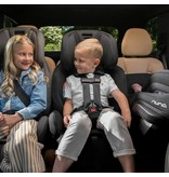 Nuna Nuna EXEC All in One Car Seat - with slip cover & 2nd insert (in store exclusive )