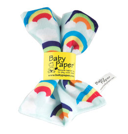 Baby Paper Baby Crinkle Paper