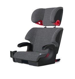 Clek Clek Oobr Booster Seat - preorder for fall