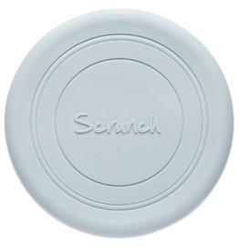Scrunch Scrunch Foldable Flyer Silicone Frisbee