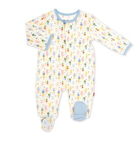 Magnetic Me Magnetic Me Ice Ice Cream Baby Modal Magnetic Footie