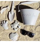 Scrunch Scrunch Silicone Sand Moulds Set