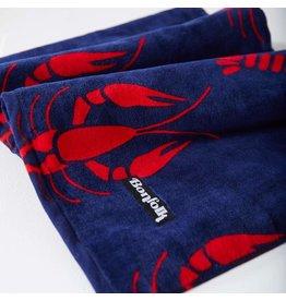 Bonfolk Bonfolk Buy One, Give One Deluxe Oversized Beach Towels