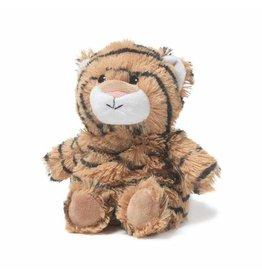 Warmies Warmies Junior - Tiger