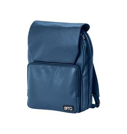 OTG Baby The Go Bag Diaper Changing Backpack