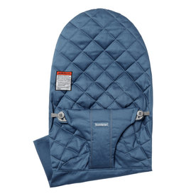 BabyBjorn BabyBjorn Extra Fabric Seat for Bouncer Bliss