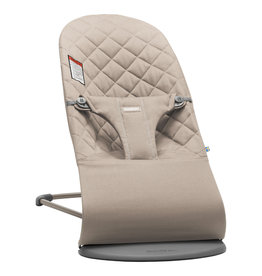 BabyBjorn BabyBjorn Bouncer Bliss  - Quilted Cotton