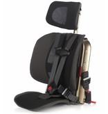 WAYB WAYB Pico Travel Car Seat