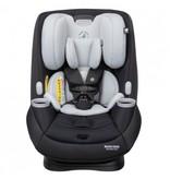 Maxi-Cosi Maxi Cosi Pria 3-in-1 Convertible Car Seat