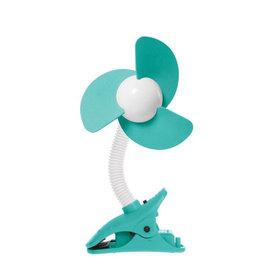 Dreambaby EZY-Fit Strollerbuddy Clip On Fan