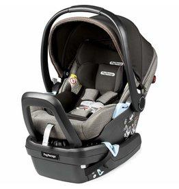 Peg Perego Agio by Peg Perego Primo Viaggio 4-35 Lounge Infant Car Seat + Base