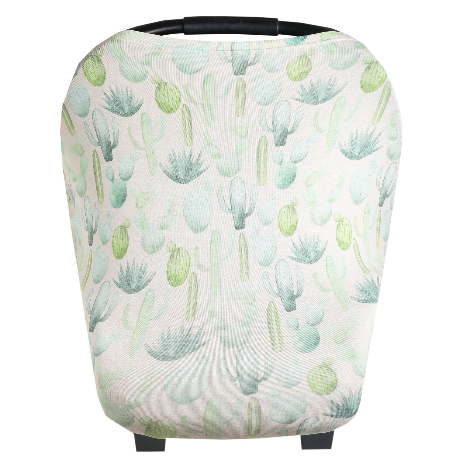 Copper Pearl Copper Pearl 5-in-1 Baby Covers: Car Seat Covers