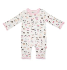 Magnetic Me Magnetic Me Cake My Day Modal Magnetic Coverall