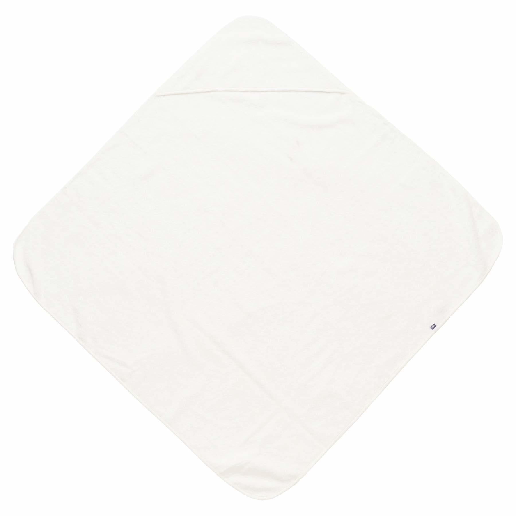 Kyte Baby Kyte Bamboo Hooded Bath Towel