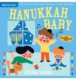 Indestructibles Baby Books Indestructibles: Hanukkah Baby