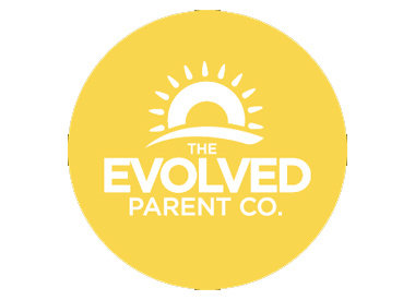 The Evolved Parent Co.