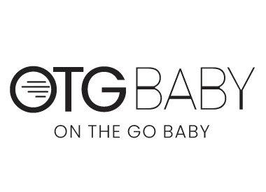 OTG Baby