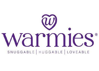 Warmies