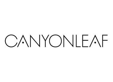 Canyon Leaf
