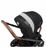 Nuna Nuna MIXX Next Stroller with Magnetic Buckle