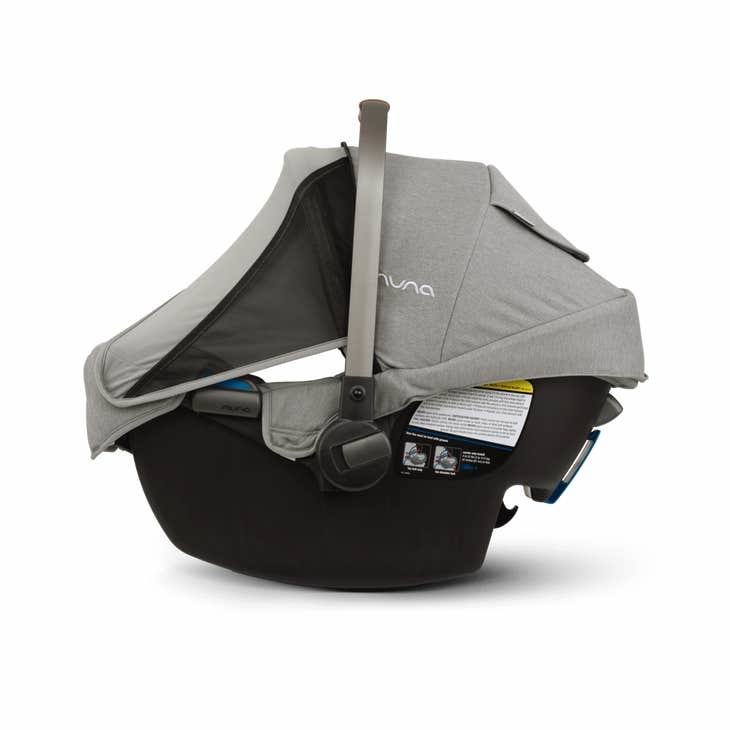 Nuna Nuna PIPA Infant Car Seat + Base (in store exclusive)