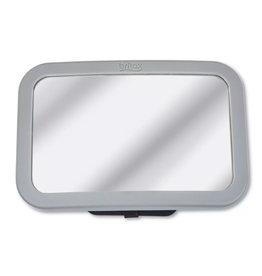 Britax Back Seat Car Seat Mirror