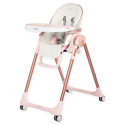 Peg Perego Peg Perego Prima Pappa Zero 3 High Chair