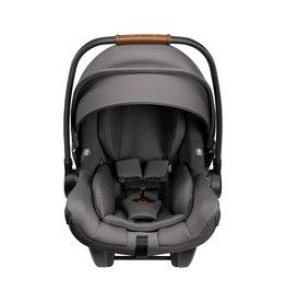 Nuna Nuna Pipa Lite RX Infant Car Seat