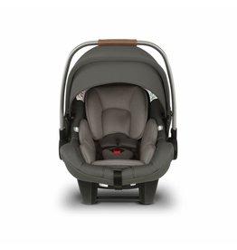 Nuna Nuna PIPA Lite LX Car Seat with Base (in store exclusive)