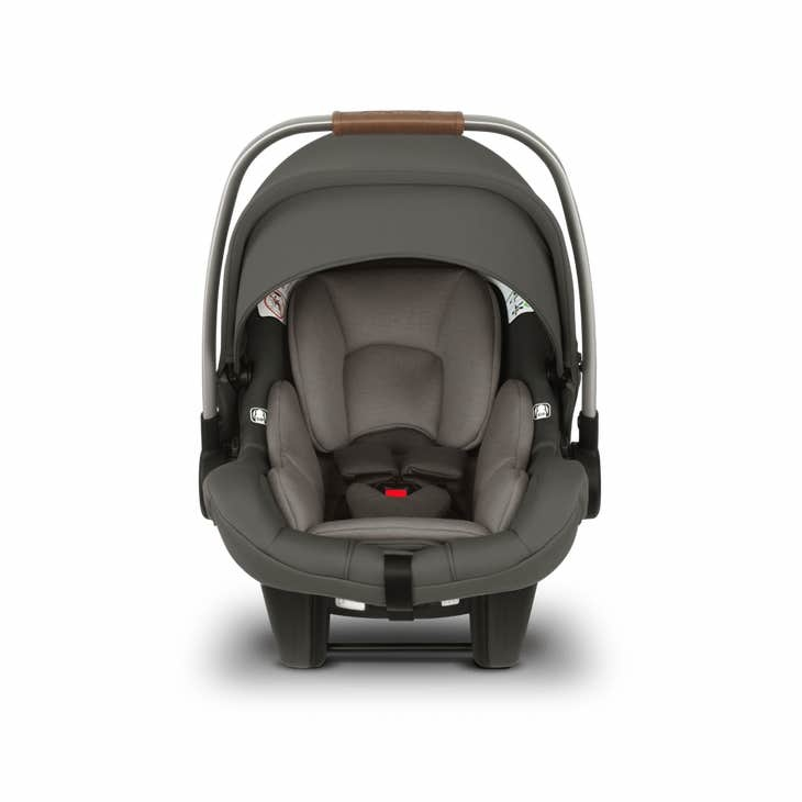 Nuna Nuna PIPA Lite LX Car Seat with Base