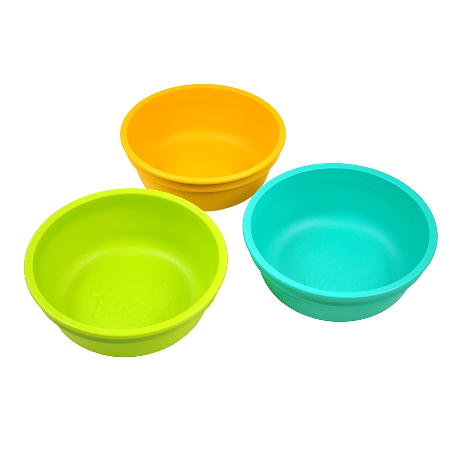 Re-Play Re-Play 12 oz Bowls 3 Pack