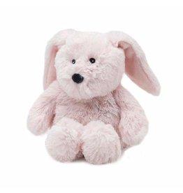 Warmies Warmies Junior - Bunny